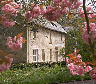 Farm Holiday Cottage